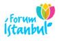 Logo Forum İstanbul