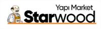 Logo Starwood Yapımarket