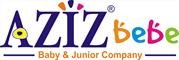 Logo Aziz Bebe