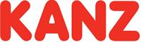 Logo Kanz