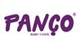 Logo Panço