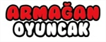 Logo Armağan Oyuncak