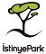 Logo İstinye Park