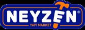 Logo Neyzen Yapı Market