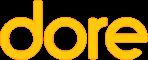 Logo Dore