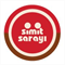 Logo Simit Sarayı