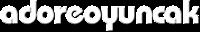 Logo Adore Oyuncak