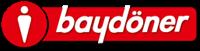 Logo Baydöner