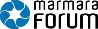 https://static0.tiendeo.com.tr/upload_negocio/negocio_38/logo2.png