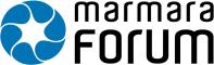 Logo Marmara Forum