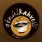 Logo Gönül Kahvesi