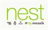 Nest by Mozaik