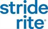 Logo Stride Rite