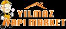 Logo Yılmaz Yapı Market