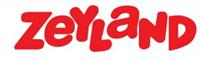 Logo Zeyland