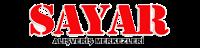 Logo Sayar Avm