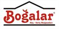 Logo Boğalar Alışveriş Merkezi