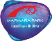 Logo Marmara Park