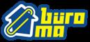 Logo Büroma