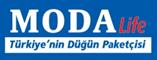 Logo Modalife Mobilya
