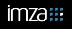 Logo İmza