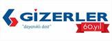 Logo Gizerler Süpermarket