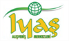 Logo İyaş Hipermarket