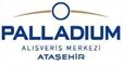 Logo AtaşehirPalladium