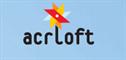 Logo Acrloft Alışveriş Merkezi