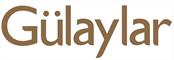 Logo Gülaylar Altın