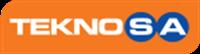 Logo Teknosa