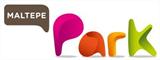Logo Maltepe Park