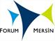Logo Forum Mersin