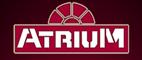 Logo Atrium AVM