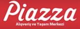 Logo ŞanlıurfaPiazza