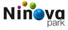 Logo Ninova Park