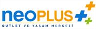 https://static0.tiendeo.com.tr/upload_negocio/negocio_517/logo2.png