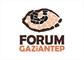 Logo Forum Gaziantep