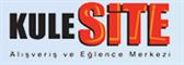 Logo Kule Site AVM