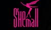 https://static0.tiendeo.com.tr/upload_negocio/negocio_521/logo2.png