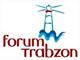Logo Forum Trabzon