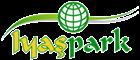 https://static0.tiendeo.com.tr/upload_negocio/negocio_526/logo2.png