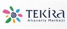 Logo Tekira AVM