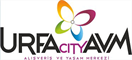 Logo Urfa City AVM