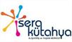 https://static0.tiendeo.com.tr/upload_negocio/negocio_532/logo2.png