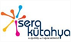 Logo Sera AVM