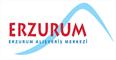 Logo Forum Erzurum