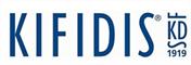 Logo Kifidis