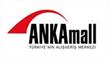 Logo AnkaMall