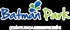 https://static0.tiendeo.com.tr/upload_negocio/negocio_549/logo2.png